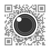 Product details of Free QR Code Reader simply to scan a QR Code