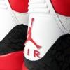 Jordans Out - Release Dates & Trivia 2016 Edition alternatives