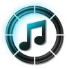 Product details of Free Ringtone Downloader - Download the best ringtones