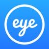 Product details of Eye Exerciser - Eye Training