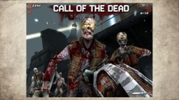 How to cancel & delete Call of Duty: Black Ops Zombies 0
