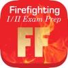 Product details of Firefighting I/II Exam Prep