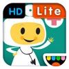 Toca Doctor HD Lite Positive Reviews, comments