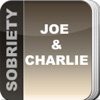 Product details of AA Joe & Charlie Sobriety