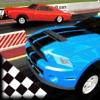 No Limit Drag Racing negative reviews, comments