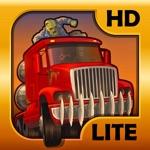 Earn to Die HD Lite App Contact