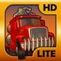 Earn to Die HD Lite App Feedback
