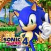 Product details of Sonic The Hedgehog 4™ Episode I