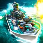 Fortress: Destroyer App Positive Reviews