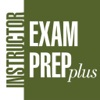 Product details of Fire and Emergency Services Instructor 8th Edition Exam Prep Plus
