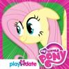 My Little Pony: Fluttershy's Famous Stare alternatives