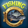 Product details of Fishing Deluxe - Best Fishing Times Calendar