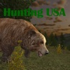 Hunting USA contact information
