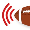 Product details of Pro Football Radio & Live Scores