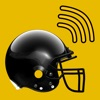 Product details of Pittsburgh Football Radio & Live Scores