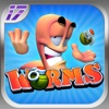 WORMS contact information