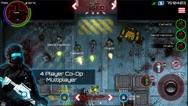 SAS: Zombie Assault 4 iphone screenshot 2