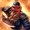 Jade Empire™: Special Edition Positive Reviews, comments