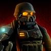 SAS: Zombie Assault 4 Positive Reviews, comments