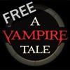 Mystery Series – A Vampire Tale Free delete, cancel