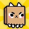 Toca Life Paper Bag Cat Positive Reviews, comments