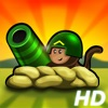 Bloons TD 4 HD contact information