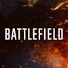 Battlefield™ Companion delete, cancel