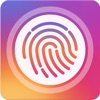 Lock for Instagram Positive Reviews, comments