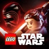 LEGO® Star Wars™: The Force Awakens Positive Reviews, comments