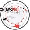 Product details of Snow Goose Call - E Caller - BLUETOOTH COMPATIBLE