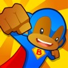 Bloons Super Monkey contact information