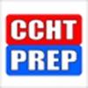 Product details of CCHT PREP