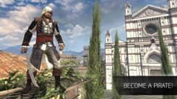 How to cancel & delete Assassin's Creed Identity 2