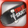 True Skate Stickers negative reviews, comments
