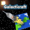 Galactic Craft Mods Guide Pro for Minecraft PC negative reviews, comments