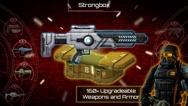 SAS: Zombie Assault 4 iphone screenshot 3