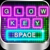 Product details of Glow Keyboard - Customize & Theme Your Keyboards