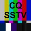 Product details of SSTV Slow Scan TV
