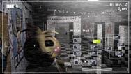 Five Nights at Freddy's 2 iphone screenshot 4