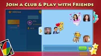 UNO!™ iphone screenshot 3