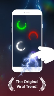 Enigma Toolbox iphone screenshot 1