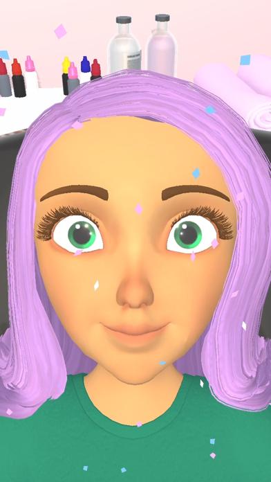 How to cancel & delete Makeover Studio 3D 2