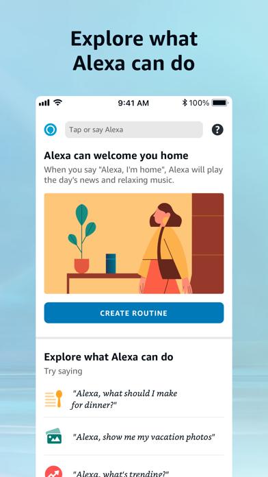 How to cancel & delete Amazon Alexa 2