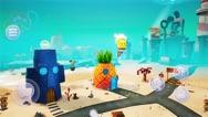 SpongeBob SquarePants iphone screenshot 1