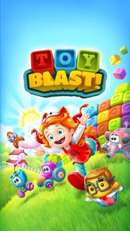 How to cancel & delete Toy Blast 1