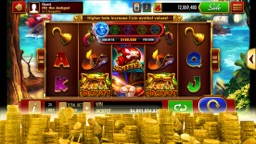 How to cancel & delete DoubleDown™- Casino Slots Game 2