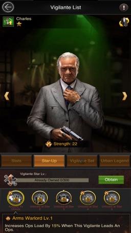 How to cancel & delete Mafia City: War of Underworld 3