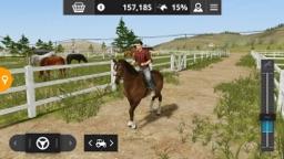 How to cancel & delete Farming Simulator 20 2