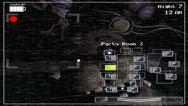 Five Nights at Freddy's 2 iphone screenshot 2
