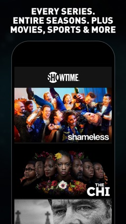 How to cancel & delete SHOWTIME: TV, Movies and More 0